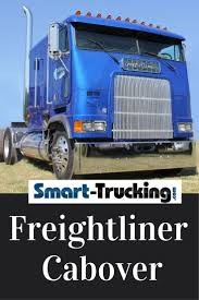 The 25+ Best Semi Trucks Ideas On Pinterest | Custom Big Rigs ... Warner Truck Driving School Best 2018 Ait Worldwide Logistics Company Video Youtube Some Layoffs Likely At Towne Air Business Southbendtribunecom 10factsabouttruckdriversslife Fueloyal Pinterest Semi Future Roadwarriors From Trucking Dad And Daughter Trucker Trucking Cool Clever Automotive Trucking Refresher Wk 1 Mark Spilmons Weblog Diesel Driver Traing Phoenix Az Vegas Balkan Express Llc Home Facebook 100 Of The Ait Instagram Accounts To Follow Picstame Cw Transport