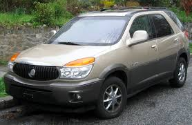 File:2002-2003 Buick Rendezvous CXL -- 03-24-2012.JPG - Wikimedia ... 2005 Buick Rendezvous Silver Used Suv Sale 2002 Rendezvous Kendale Truck Parts 2003 Pictures Information Specs For Toronto On 2006 4 Re Audio 15s And T3k Build Logs Ssa Coffee Van Hire Every Occasion In Hull Yorkshire 2007 Door Wagon At Rockys Mesa Cxl Start Up Engine In Depth Tour 2485203 Yankton Motor Company Tan
