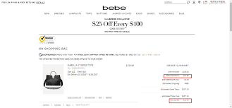 Bebe Coupon Codes And Printable Coupons Mt 062119 By Shaw Media Issuu Chadwicks Sale Click And Save With Coupon Codes On Coupon Love This Dress From Of Boston Click Through For Exclusive Online Discount Coupons Aquascutum Chadwick Merino Cardigan Blue At John Lewis Latest Ecklers Codes September2019 Get 40 Off Interior Design Drawing Markers My Video Courses Book Jamie Claims Inaugural W Series Title Despite K28500 Sofa Collection Hundreds Sofas 25 Promo Youtube