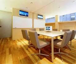 Buy PVC Flooring In DubaiAbu Dhabi ParquetFlooringae