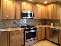 Quaker Maid Kitchen Cabinets Leesport Pa by Quaker Maid Kitchen Cabinets In Yonkers Ny Mf Cabinets
