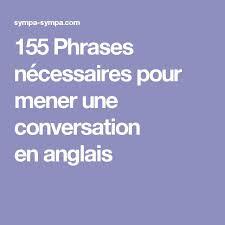 comment on dit bureau en anglais 169 best anglais a reviser images on languages