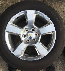 For Sale: 2014 Chevrolet Silverado Rims & Tires - Chevrolet Forum ... 2017 Chevrolet Silverado 2500hd Ltz Custom 20 Rimstires Fuel Lvadosierra Vapor Wheel 20x9 Matte Black 072018 High Country Visualizer With All New Colors And 22inch 2015 Chevy Rally Edition Looking To Get Some New Rims American Force Raptor Polished Rims Spiked Lugs Tuff T01 Wheels Flat Machined Face Truck 22 Inch Tire Rim Ideas 6in Suspension Lift Kit For 9906 Gmc 4wd 1500 Pickup Nice Proteutocare Engineflush Carrepair Chevy Offset Tucked Stock