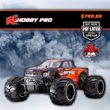 RC HOBBY PRO (@RChobbypro) | Twitter Team Losi Racing Tlr 22 40 Sr Race Kit 110 2wd Tlr03014 Cars Xt Hobby Tenmt Rtr Avc 4wd Rc Hobby Pro Rchobbypro Twitter 22t Stadium Truck Review Truck Stop Vintage Original Old School Xxt Mip Tekin For Sale Online Traxxas Redcat Hpi Buy Now Pay Later Xxxsct 2018 This Is A Beast Roundup Lst Xxl2e 18 Electric Mt Los004 Night Crawler 20 Rock Los03004 King Motor Free Shipping 15 Scale Buggies Trucks Parts Faest These Models Arent Just For Offroad