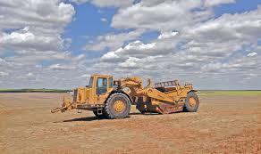 100 Earth Mover Truck Davis Refinery Opponents Raise Concerns About Truck Traffic Bakken