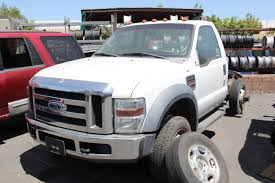 2008 Ford F-550 Super Duty 6.4L Diesel 2WD 2DR | Subway Truck Parts ... 1985 Ford Ranger Rescue Road Trip Part 1 Diesel Power Magazine Used Parts 1989 F450 73l Navistar Engine E04d 402 Diesel Trucks And Parts For Sale Home Facebook 2003 F550 Xl 60l V8 5r110w Trans F Series Truck Accsories 2006 F350 4x4 Subway New 2017 Stroke 67l Performance Intake Exhaust Powerstroke Repair Gomers Us Diesel Parts 9th Annual Dyno And Sled Pull Event 2015 F250 Dressed To Impress Trucks 8lug
