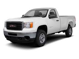 2011 GMC SIERRA 2500HD Price, Trims, Options, Specs, Photos, Reviews ... 2011 Gmc Sierra 2500hd Information Used 1500 Sle Ext Cab Standard Box 4wd 1sb For Sale Slt 4x4 Youtube Preowned Crew Pickup In Greeley Sale Winkler Manitoba 10403718 Auto123 Sl Nevada Edition Alloy Wheels Salt Lake Rochester Mn Twin Cities