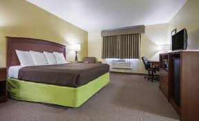 Bed And Biscuit Sioux City by Sioux Falls Sd Hotels Americinn Sioux Falls Hotel U0026 Suites