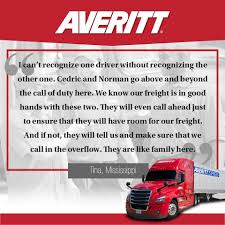 Tony Gambrell - Sr. Programmer - Averitt Express | LinkedIn Averitt Youtube Wendy Bowman Transportation Specialist Express Linkedin Dicated Flex Truck Driver With Corde11 Flickr Averitt Express Cookeville Tennessee Intertional Day Cab 53 Michael Cereghino Avsfan118s Most Recent Photos Picssr Uses Cold Box To Expand Refrigerated Ltl Shipping Ccj Innovator Our Facilities Guaynabo Puerto Rico