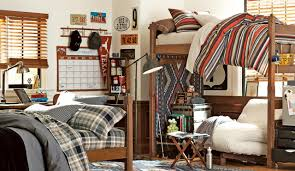 100 Housing Interior Designs Personalizing Student Creating Belonging With