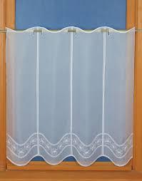 rideau de cuisine brise bise rideaux de cuisine brise bise en voilage inspirations et brise bise