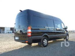 Mercedes-benz Sprinter In Perris, CA For Sale ▷ Used Cars On ... Mercedes Sprinter Box For Sale Van Rentals Ie Mercedesbenz 516 Cdi Closed Box Trucks For From Dodge In Texas Sale Used Cars On Buyllsearch 2010 Mercedesbenz 3500 12 Ft Truck At Fleet Lease Curtain Side Luton Vantastic 1999 Ford F350 Uhaul Airport Auto Rv Pawn 2005 F450 Diesel V8 Used Commercial Van Maryland 313 Cdi Lwb Luton Box Blue Efficiency 2007 Rwd Minivvan Rv Out Of The 2016 Truck Showcase Youtube