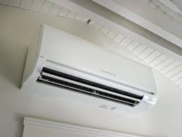 Do Duct Free Bathroom Fans Work by The Pros And Cons Of A Ductless Heating And Cooling System Hgtv