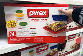 Pyrex 24-Piece Storage Set W/ Lids, As Low As $20.99 At ... Atlanta Braves 1980s Hat Shop Billig 15 Off Home Depot Promo Code September 2019 Verified 75 Off Lids Coupons Promo Codes Deals 2018 Groupon Ihop Kids Eat Free Its Back Mighty Fix June Review First Month 3 Coupon Hello Volcom Store Maui Volcom Linoeuro Print Tshirt Blue Gap Coupons Up To 40 W For January 20 Sales Some Of You Have Asked About Where I Get My Silicone Coffee Lids Codes Lidscom Colorful Pineapple Coffee Cups With 8ct 25 Popular Demand Discount