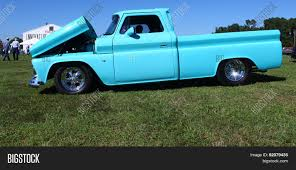 1964 GMC Pickup Image & Photo (Free Trial) | Bigstock 1964 Gmc 34 Ton Crustine Bought Another One Youtube Cc Outtake Ton 44 V6 Pickup All The Right Numbers 5000 B5000 L5000 H5000 Bh5000 Lh5000 Trucks And Tractors For Sale Classiccarscom Cc1032313 Other Models Sale Near Cadillac Michigan 49601 Gmc Truck Low Rider Classic Restomod Hot Rod Chevy C10 Rat Vehicles Specialty Sales Classics Vintage Searcy Ar From Sand Creek Short Bed Stop Side
