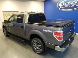 100 55 Ford Truck For Sale Used Crew Cab PickupExtended Cab PickupRegular Cab Pickup Cars