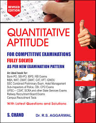 Quantitative Aptitude For Competitive Examinations: Amazon ... Retailmenot Carters Coupon Heelys Coupons 2018 Home Country Music Hall Of Fame Top Deals On Gift Cards For Card Girlfriend Kids Clothes Baby The Childrens Place Free Coupons And Partners First 5 La Parents Family Promotion Lakeside Collection Dyson Deals Hampshire Jeans Only 799 Shipped Regularly 20 This App Aims To Help Keep Your Safe Online Without Friends Life Orlando 2019 Children With Diabetes 19 Secrets To Getting Childrens Place Online Mia Shoes Up 75 Off Clearance Free Shipping