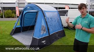 Vango Idris Awning Review - YouTube Vango Ravello Monaco 500 Awning Springfield Camping 2015 Kelaii Airbeam Review Funky Leisures Blog Sonoma 350 Caravan Inflatable Porch 2018 Valkara 420 Awning With Airbeam Frame You Can Braemar 400 4m Rooms Tents Awnings Eclipse 600 Tent Amazoncouk Sports Outdoors Idris Ii Driveaway Low 250 Air From Uk Galli Driveaway Camper Essentials 28 Images Vango Kalari Caravan Cruz Drive Away 2017 Campervan