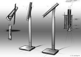 led technologie audi gepaart mit exklusivem design das