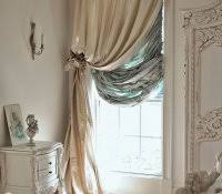 Simply Shabby Chic Curtains Ebay by Shabby Chic Window Curtains Kitchen Architecture Cottage Rachel