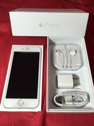 Buy Apple iPhone 6 Verizon from TSG Wholesale