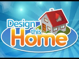 Design This Home Hack Cheat Free Coins Cash