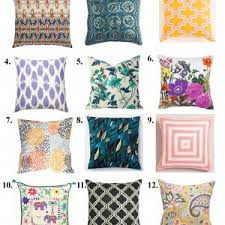 furniture cozy throw pillows for couch ideas villagecigarindy com
