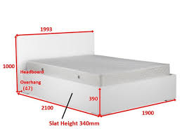 Raymour And Flanigan Twin Headboards by Furniture King Size Headboard Dimensions What Are The Of