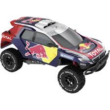 Nikko 36909 Truck Peugeot 2008 DKR 1:14 RC Model Car From Conrad.com Nikko Rc Evo Proline Elite Trucks Ford F150 Svt Raptor Toyworld 36909 Truck Peugeot 2008 Dkr 114 Model Car From Conradcom Barracuda X Toy At Mighty Ape Nz 116 Land Rover Defender 90 Elephanta Tinker Nikko Nano Vaporizr2 2asst Bo Black Fox 1985 Memories 99962 Lupogtiboy Showroom Storm Tamiya Amazoncom State Nascar 2016 Jimmie Johnson Lowes Vintage Lobo Radio Control Ravage Monster No 24 Ghz 118 Rock Crawler Offroad Car Greenblack Best