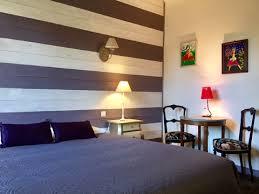 chambres hotes sarlat chambres d hôtes à sarlat ô clair de lune chambres hôtes sarlat