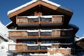 100 Log Cabins Switzerland Aiolos Apartments Book Online Zermatt