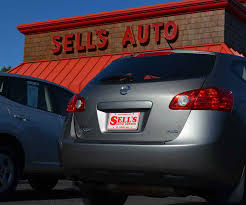 Sells Auto - Used Car Dealer St. Cloud MN New Cheap Cars For Sale Near Me Under 500 Used Cars Auto Trade Corp Nanuet Ny Used Trucks Sales Service Buy Here Pay Car Lots Down Model Congress 2018 Truck Specials Lebanon Tn 231 Bucket Boom For N Trailer Magazine Dealership Hattiesburg Ms Craft Llc Jasper Select Al Mondo Macho Specialedition Of The 70s Kbillys Super Burlington Nc 1st Nations How Much Is Too A Car Payment Craigslist Houston By Owner Best Reviews