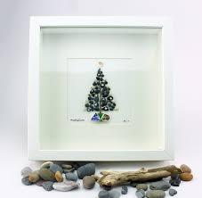Christmas Tree Meringues Uk by Victorian Christmas Fair Picton Castle U0026 Gardens