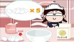 jeux de fille cuisine jeux de cuisine gratuits 2012 en francais jeuxdecuisine biz
