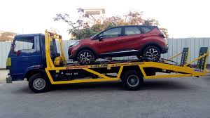 Top 30 Flatbed Towing Services In Chennai - Best Flat Bed Recovery ...