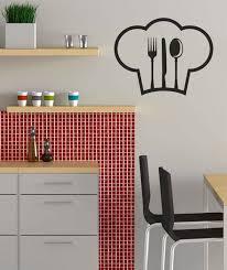 駲uipement cuisine collective 駲uipement cuisine collective 44 images 駲uipement de cuisine