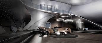 100 Modern Luxury Design Sensual Purity