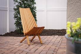 Pine Lounge Chair In 2019 | Wood Outdoor Furniture | Outdoor Wood ... Beachcrest Home Pine Hills Patio Ding Chair Wayfair Terrace Outdoor Cafe With Iron Chairs Trees And Sea View Solid Pine Bench Seat Indoor Or Outdoor In Np20 Newport For 1500 Lounge 2019 Wood Fniture Wood Bedroom Awesome Target Pillows Unique Decorative Clips Chair Bamboo Armrests Green Houe 8 Seater Round Bench For Pubgarden Natural By Ss16050outdoorgenbkyariodeckbchtimbertreatedpine Signature Design By Ashley Kavara D46908 Distressed Woodmetal Contemporary Powdercoated Steel Amazoncom Adirondack Solid Deck