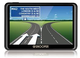 Truckmate S6900 Truck GPS Sat Nav - Snooper UK Elebest Factory Supply Portable Wince 60 Gps Navigation 7 Truck 9 Inch Auto Car Gps Unit 8gb Usb 7inch Blue End 12272018 711 Pm Garmin Fleet 790 Eu7 Gpssatnav Dashcamembded 4g Modem Rand Mcnally And Routing For Commercial Trucking Podofo Hd Map Free Upgrade Navitel Europe 2018 Inch Sat Nav System Sygic V1374 Build 132 Full Free Android2go 5 800mfm Ddr128m Yojetsing Bluetooth Amazoncom Magellan Rc9485sgluc Naviagtor Cell Phones New Navigator Helps Truckers Plan Routes Drive