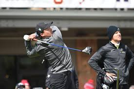Pumpkin Ridge Golf Tournament by Goducks Com The University Of Oregon Official Athletics
