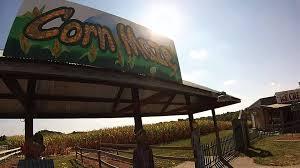 Eckerts Pumpkin Patch St Louis Mo by Eckert U0027s Millstadt Fun Farm Youtube