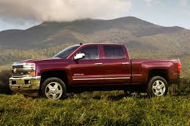 2015 Chevy Truck Colors Fresh Used 2015 Chevrolet Silverado 2500hd ... Cadian Paint Codes Chips Dodge Trucks Antique 2013 Chevy Truck Colors Awesome Walkaround Video Of 2014 1953 1954 Chevrolet Original Yellow 65any Pictures The 1947 Present Paint Colors 54 1 Splendid Globaltspcom Main Changes And Additions To The 2016 Silverado Mccluskey Chase Rally 62018 Racing Stripes Decals Kit 3m 1967 Fleet Commercial Stuff Buy Chevy Black Widow Lifted Trucks Sca Performance Black Widow Chev 235 Guy Color Chart Colorado Gm Authority Chevys 2019 Gets New 3l Duramax Diesel Larger Wheelbase