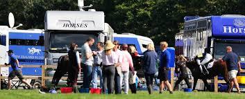 100 Truck Job Seekers Equine Elite Recruitment 1 Website For Finding Equine S
