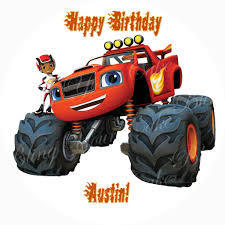Blaze And The Monster Machines Edible Icing Cake Decor Topper ... Drunk Monster Truck Fans Give The Craziest Interviews No Regrets Mash Truck Tour Rolls Through Portland Kids Kingdom Page 37 Of 47 Website Crushstation Theme Song Youtube Mud Stock Photos Images Alamy Ultimate Take An Inside Look Grave Digger Madusa A Star In Malominated Trucks Morning Call Story Behind Everybodys Heard Of Hot Wheels Rare Sky Blue Crushstation Monster 124 Jam Onelegged Sandpiper Crabby Steam Card Exchange Showcase Jam