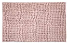 bath mat fagersta 50x80