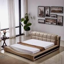 Select Comfort Adjustable Bed by Platform Bed For Sleep Number Wayfair
