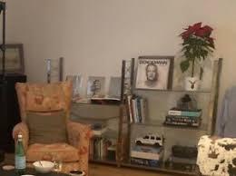 eisenregale wohnzimmer ebay kleinanzeigen