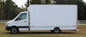 Box Truck Solutions Used 2008 Freightliner M2 Box Van Truck For Sale In New Jersey 11184 Class 4 5 6 Medium Duty Box Truck Dark Brown Small Rear View Stock Photo Picture And Does A Framing System Damage My Box Truck Or Trailer Pursuit Volving Ends With Crash Suspect In Custody Isuzu Elf 2017 3d Model Hum3d Solutions Beginner Tutorial How To Model Blendernation Barber Com Rent And Vehicle Wraps Gatorwraps Custom Glass Trucks Experiential Marketing Event Lime Media New Hino Van For Sale