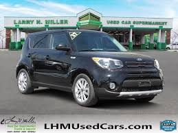 Pre-Owned 2017 Kia Soul + Hatchback In Orem #R3993 KNDJP3A57H7446631 ... Search Results Page Kamloops Kia Pcs Sportage Vehicles Carstrucks San Fernando Region Kia Unveils Concept Pickup Truck At Chicago Intertional Auto Show The Power To Surprise Motors South Africa At Omaha Car Stop We Think Outside The Lot Used Cars Trucks For Sale In Usa Auto Super Superior Ccinnati Ohio New Suv Vans Oh 2011 Rio5 For Anyone Truck Rewind Mojave Pickup Concept Kinda Sorta Maybe Tanskys Automart Inc Lancaster 7406545900 Vans Cars And Trucks Soul