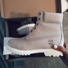 Nike Outlet Nj by Best 25 Timberland Outlet Ideas On Nike Timberland